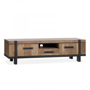 TV meubel Binck groot