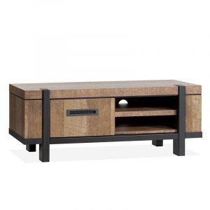 TV meubel Binck klein