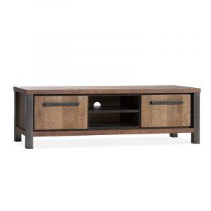 TV meubel Kinga midden