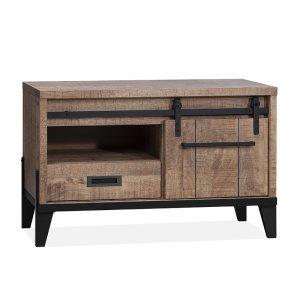 TV meubel Vigo klein