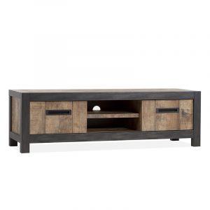 TV meubel claire groot