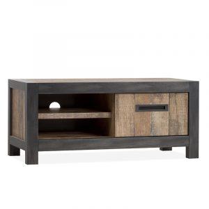 TV meubel claire klein