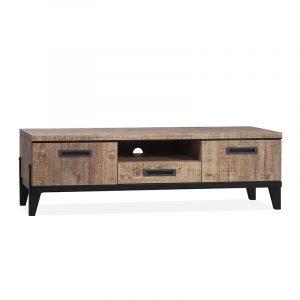 TV meubel Union groot
